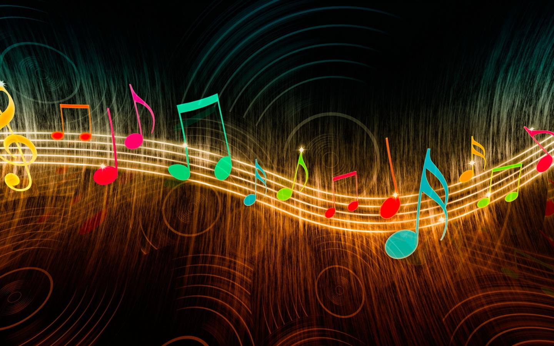 Výsledek obrázku pro music