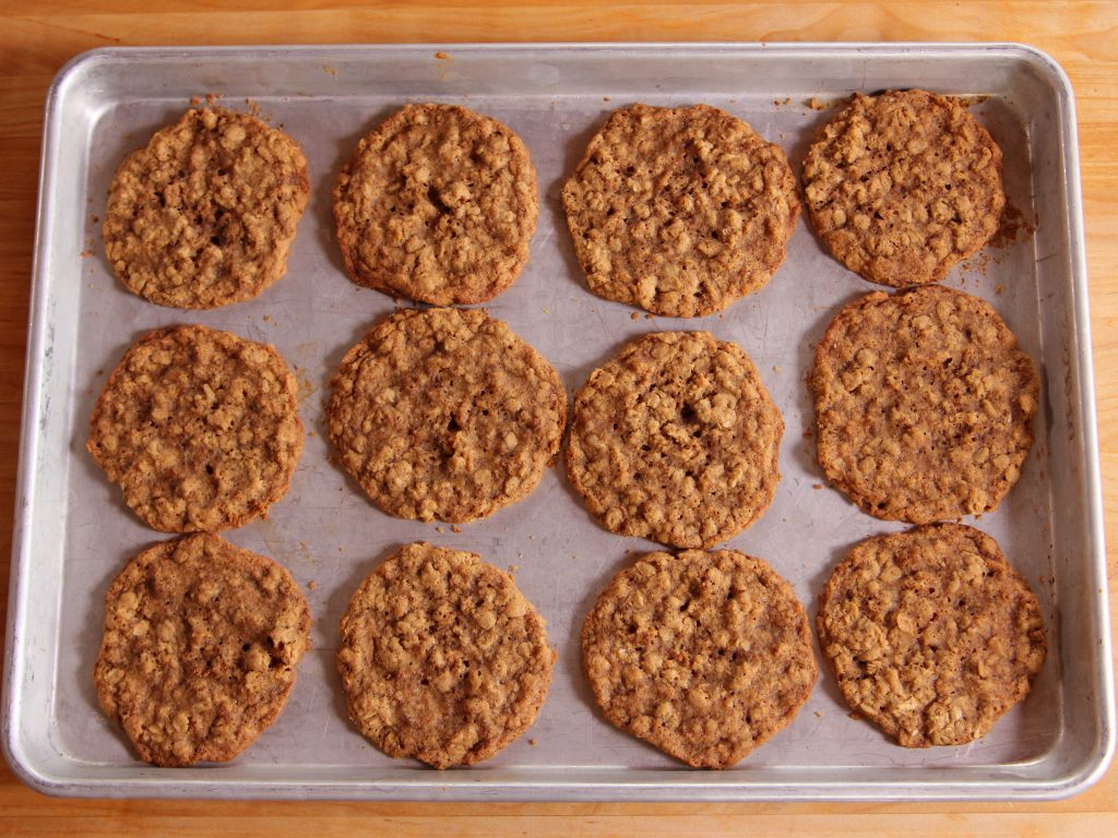 romantic-oatmeal-cookie-doctors-love-couple-ideas-cooking