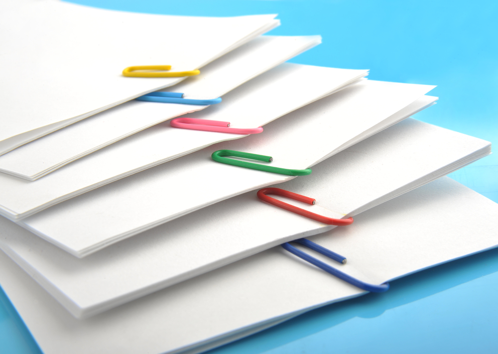 romantic papers love poem ideas