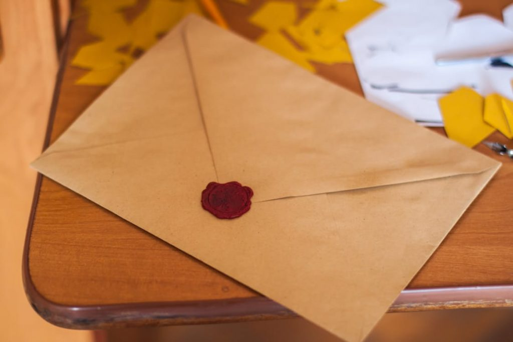 romantic-public-cards-love-note-ideas