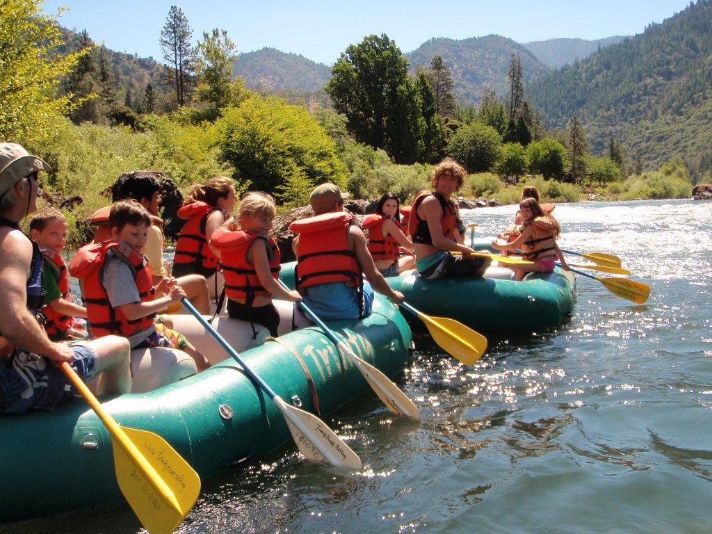 romantic-summer-camp-counselor-gift-idea