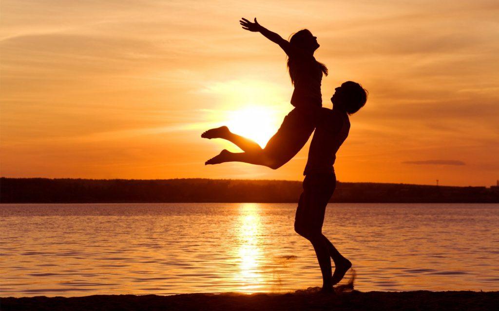 romantic survivor game show couple ideas