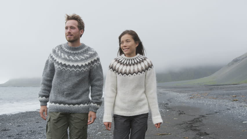 romantic sweaters couple wearing gifts under 20 dollars ideas