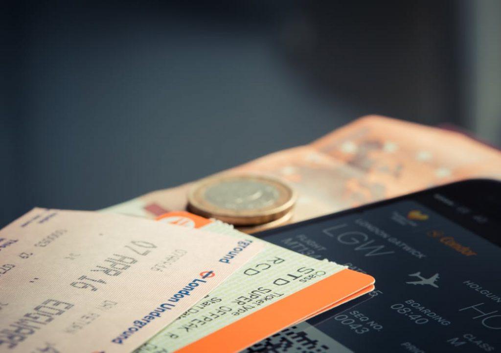romantic-tickets-boarding-pass-flights-decoupage-dating-ideas