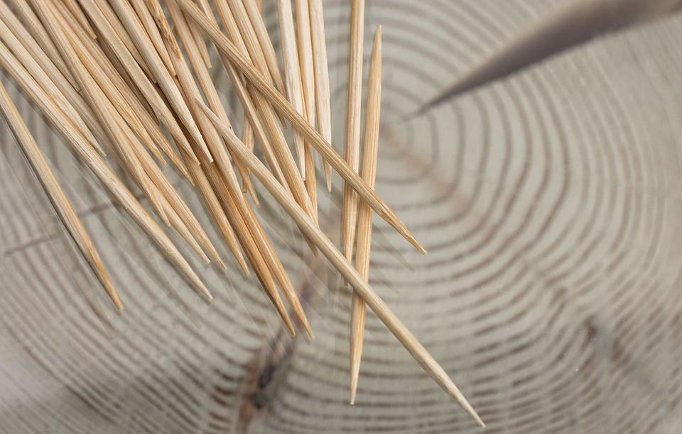romantic-toothpick-romantic-rituals-ideas-memories-baby