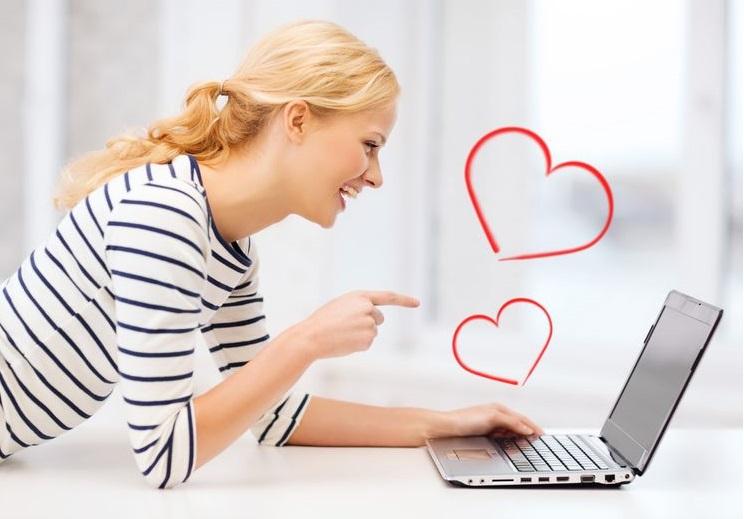 romantic website I love you reasons
