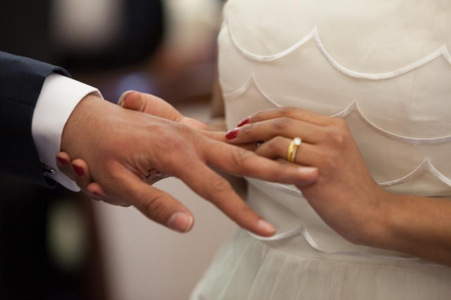 romantic-wedding-band-i-love-you-4-romantic-ritual-ideas