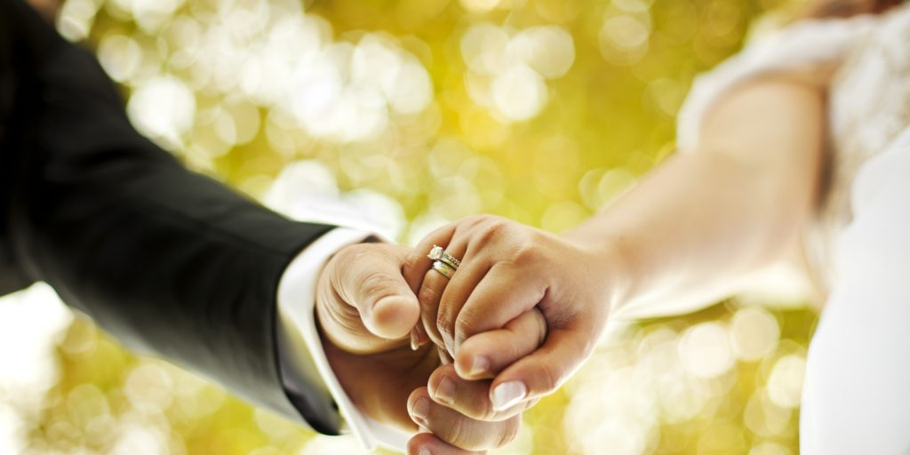 romantic wedding ideas 321 wedding