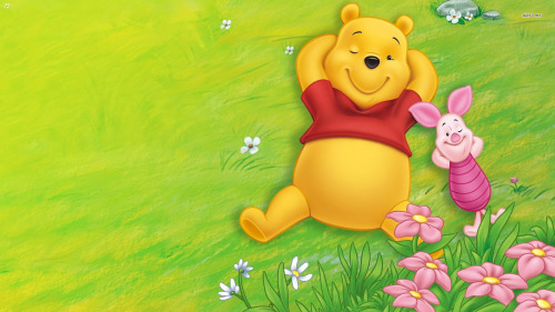 romantic-winnie-the-pooh-and-piglet-gifts-under-40-dollars-ideas