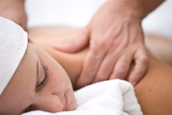 surprise-massage