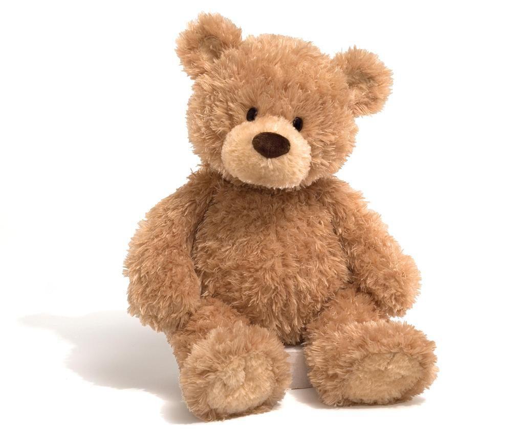 teddy bear mr tuddles pick me up idea