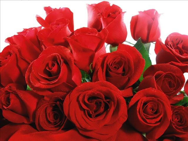 valentines day school ideas