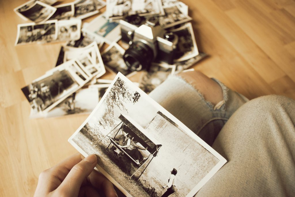 wedding romantic memories ideas marriage photos