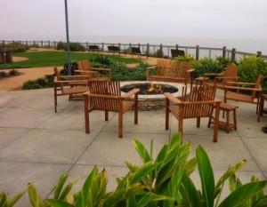 2011 Sept Terranea Resort a