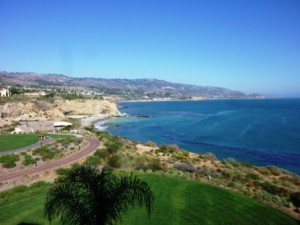 2011 Sept Terranea Resort b