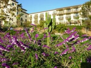 2011 Sept Terranea Resort c