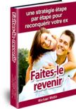 MW-GHB-French-ebook-1-155