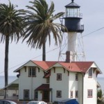 Old_Point_Loma_Lighthouse.Photo_Richard_Every.jpg