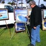 Weekend_art_for_sale_Point_Loma._Photo_Richard_Every.jpg