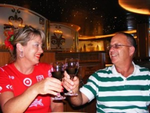 Wines_sampling_with_the_Carswells_on_the_Golden_Princess._Photo_by_Richard_Every