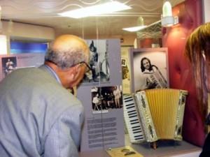 adams museum2