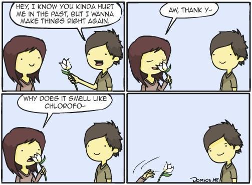 couple-humor