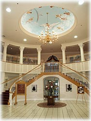 cumberland-inn-foyer