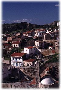 cyprus.tochni