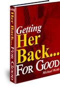 gettingherback4