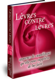 books-francais