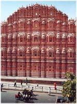 jaipur.palacewinds