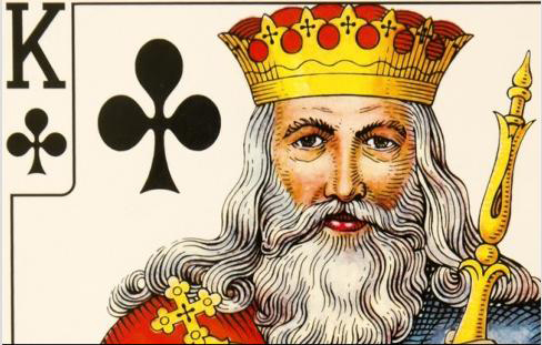 king-playing-card-card-idea-romantic-valentines-day-idea