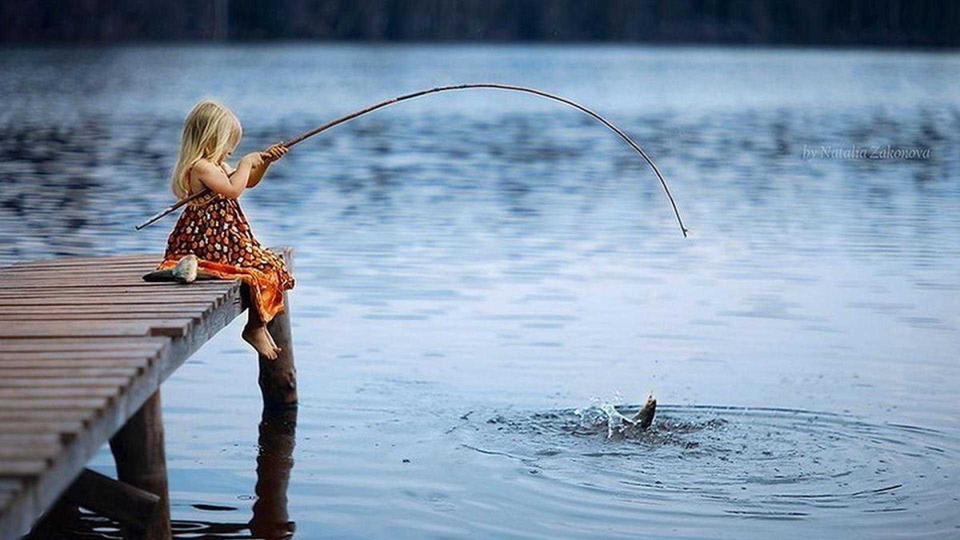 Ribolov na fotkama - Page 11 Little-girl-fishing-valentines-ideas
