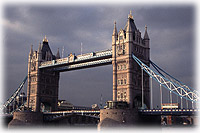 london.towerbridge.smaller