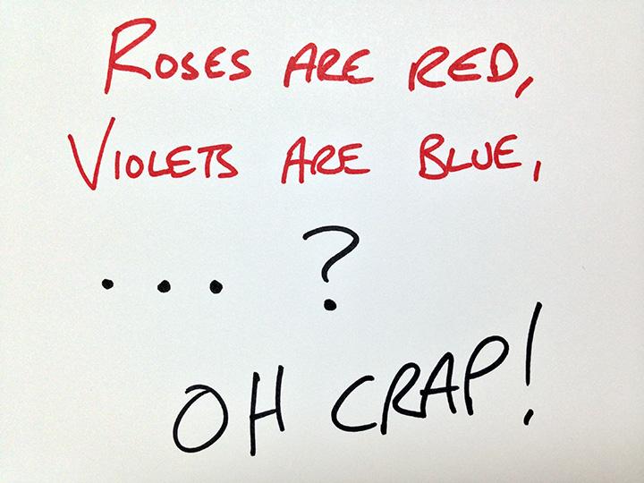 love-poems