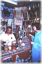 morocco-pharmacy