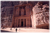 petra.horizontal.smaller
