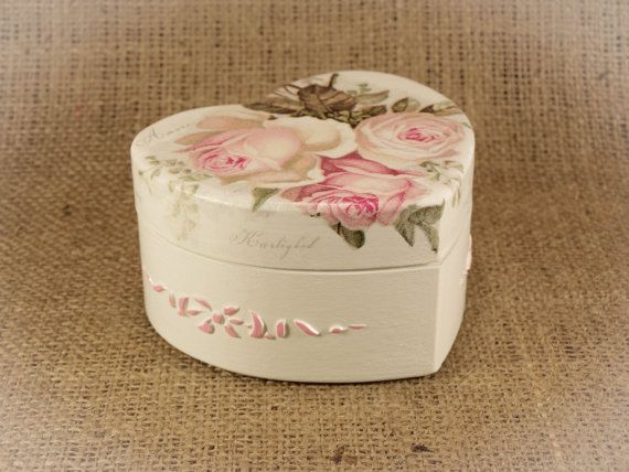 romantic-box-of-love-valentines-day-idea