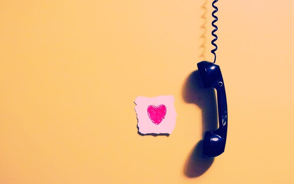 romantic valentines disasters
