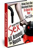 sexhouse1