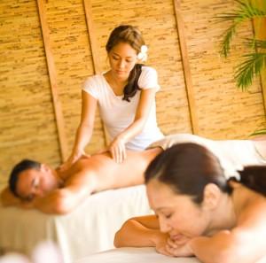spa_massage_masthead