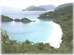 st-john-beach