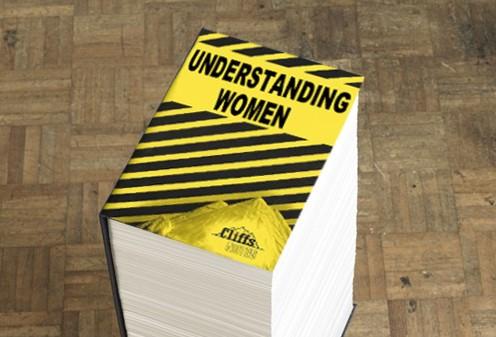 understanding-women