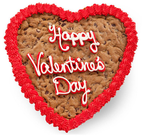 valentines-cookie-card-present-surprise-magazine