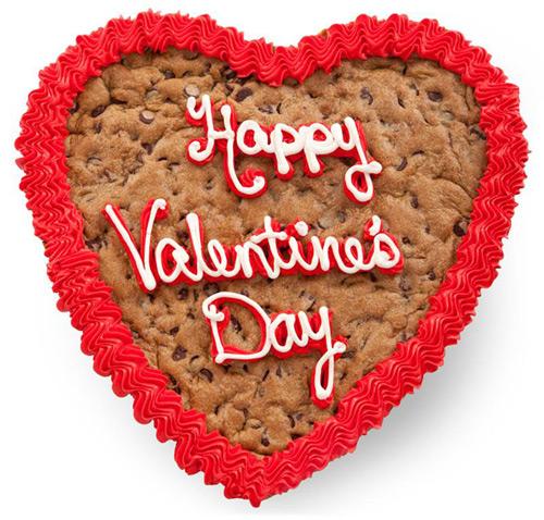 valentines-cookie-card-present-surprise-magazine