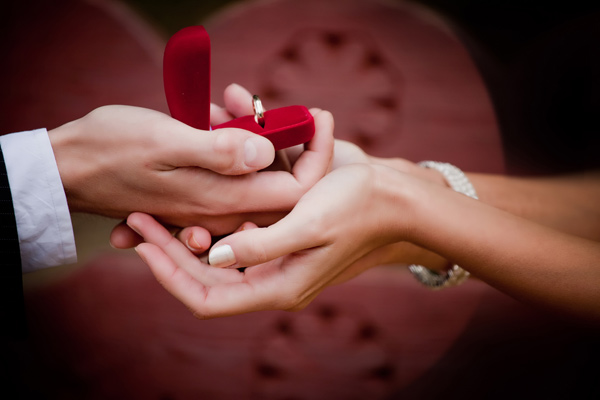valentines day proposal gift ideas