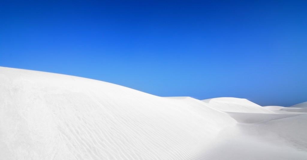valentines day sand dunes beach