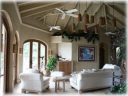villa-interior