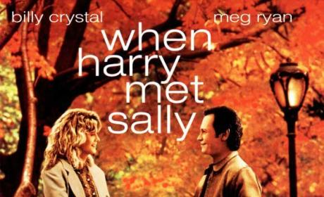 when-harry-met-sally valentines