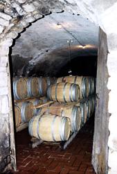 winecellar_II